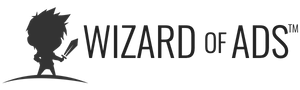 Wizard of Ads™