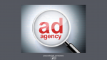 do not hire your local ad agency